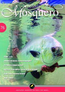 Boletín 76 - Otoño 2014